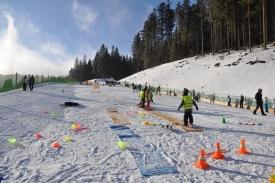 Fotografie detsky-park-skiareal-hochficht_original.jpg