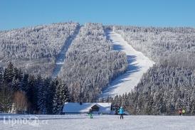 Fotografie pohled-skiareal-hochficht_original.jpg