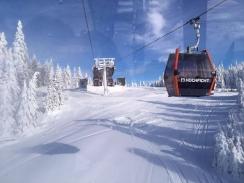 Fotografie skihochficht2_original.jpg