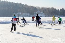 Fotografie hokej-lipno_original.jpg