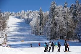 Fotografie ski-hochficht_1_original.jpg