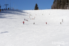 Fotografie skiareal-hochficht2_original.jpg