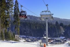 Fotografie skiareal-sternstein2_1_original.jpg