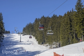 Fotografie skiareal-sternstein3_1_original.jpg