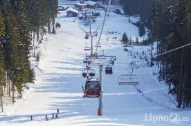 Fotografie skiareal-sternstein_1_original.jpg
